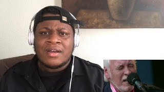 Procol Harum - A Whiter Shade of Pale, live in Denmark 2006 REACTION (IM SHOOK!!!)