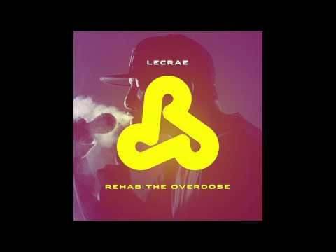 Lecrae - Strung Out