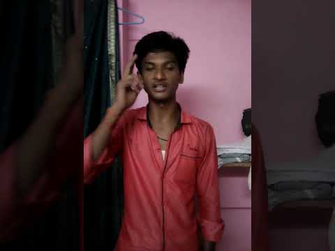 j jayalalitha mimicry voice