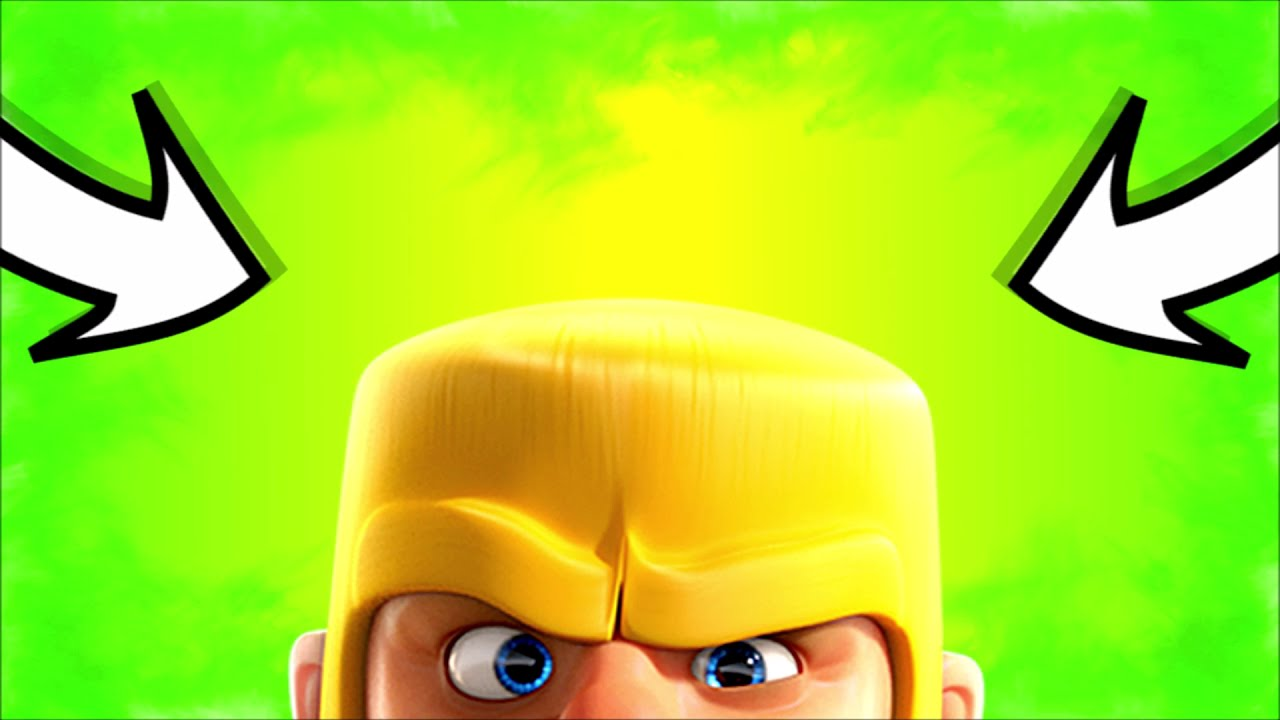 New Siege Workshop Leaked! - Clash Of Clans  General Tony 10:57 HD