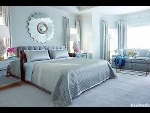 vastu master bedroom for house owner youtube 17706 | hqdefault