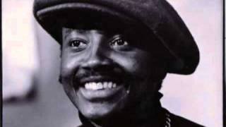 "Donny Hathaway - ""Superwoman"" (Where were you when I needed you) - (Live)"
