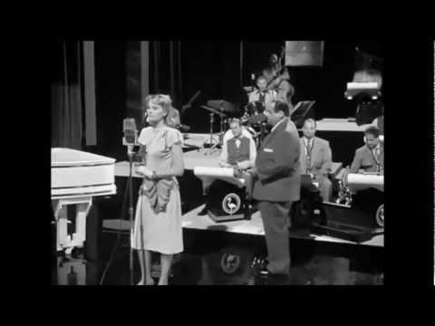 Cybill Shepherd - Blue Moon & I Told Ya I Love Ya, Now Get Out