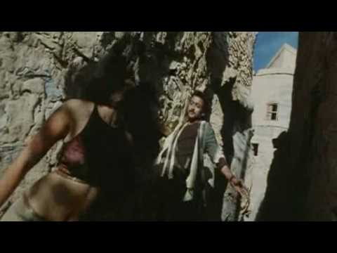 singam tamil movie mp4 videos