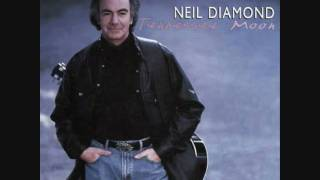 Watch Neil Diamond Deep Inside Of You video