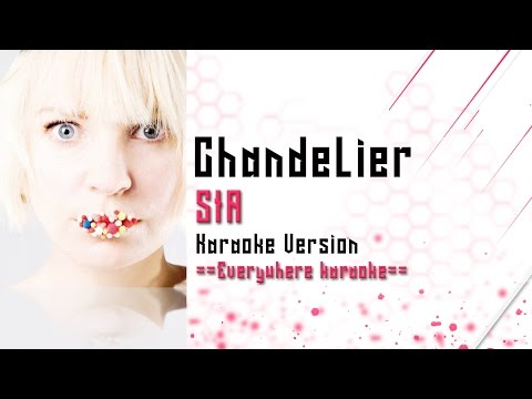 Sia Chandelier Mp3 Juice Download Mp3 (4.88 MB) – Download Mp3 ...