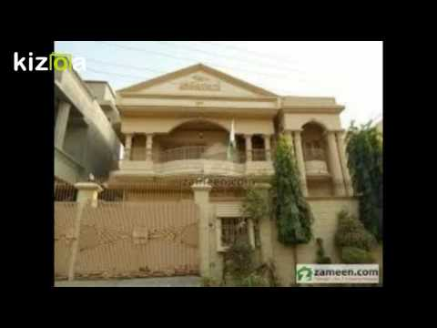 Time To Invest In Pakistan / Karachi Property Market