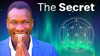 10 Things You Can Actually Control INSTANTLY (Law of Attraction!) Powerful!
