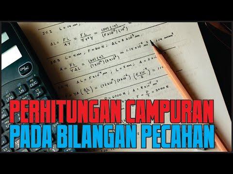belajar-mengerjakan-perhitungan-campuran-pada-bilangan-pecahan