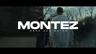 Montez – Herz aus Beton (Official Video)