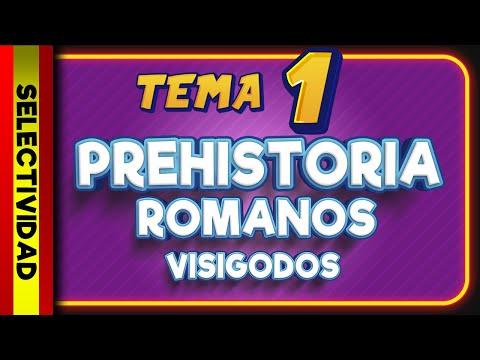 🇪🇸-tema-1-🌐-prehistoria,-romanos-y-visigodos-[-1.200.000ac---711]-🄴🅂🄿