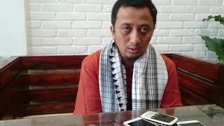 Video Destinasi Wisata Sumenep menurut Ustadz Yusuf Mansyur download MP3, 3GP, MP4, WEBM, AVI, FLV November 2018