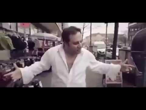 Serc feat Kazim Akboga is mir egal