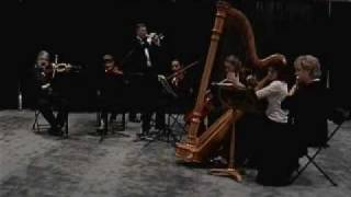 Trumpet Voluntary (bridal march)-trumpet & chamber orchestra