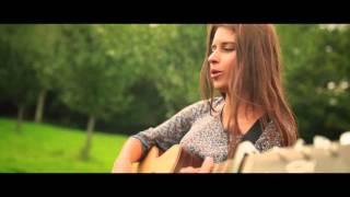 Sima Martausová - LARA (oficiálny videoklip)