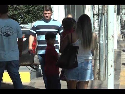 MORADORES SE PREOCUPAM COM HOMICÍDIOS EM VARGEM GRANDE DO SUL
