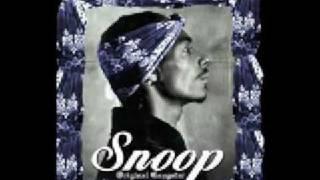 2pac   Snoop Dogg - Street Life (unreleased) new 2009
