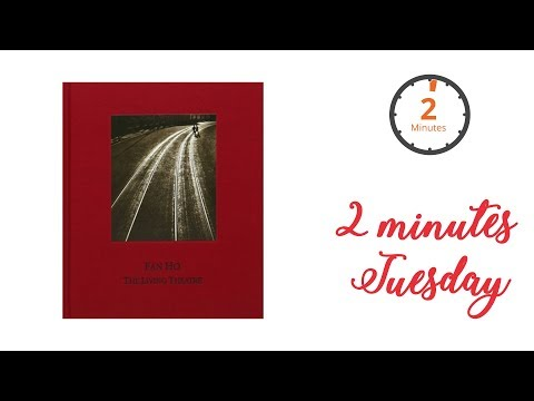 tmt:-2-minutes-tuesday-fan-ho---the-living-theater