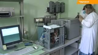 видео Доставка и растаможка строительных материалов из Китая