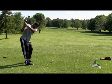 Homewood Golf Course Online Tee Times