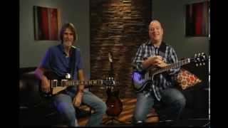 Video Blues Rhythm Guitar with Will McFarlane download MP3, 3GP, MP4, WEBM, AVI, FLV Januari 2018
