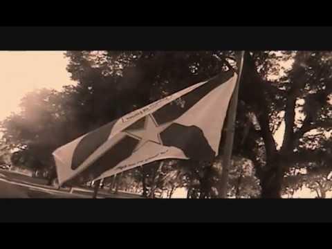 ROF Militia - The snipers promise