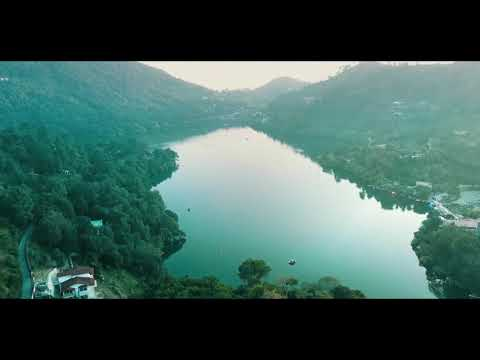 Club Mahindra Naukuchiatal Resort in Uttarakhand- The Treasure of Natural Beauty