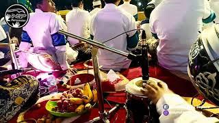 Download Mp3 Turi Putih -padang Bulan Live Syubbanul Muslimin.sidi Gede Jepara 13 Juli 2019