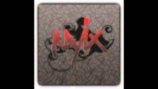 Nayix - Asthénie (Word in progress).avi