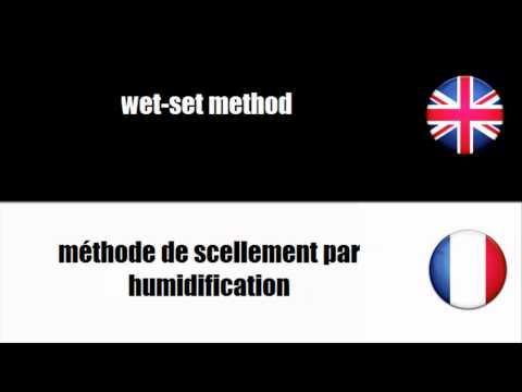 [Français - Anglais] Public engineering #2