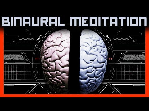 Ultimate Binaural/ASMR/Out-of-Body Hypnosis - Caution: Permanent Transformation