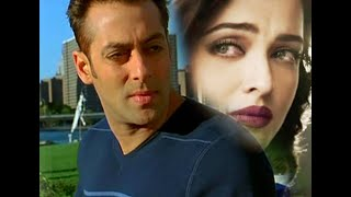 Aye khuda Tune Mohabbat, Salman Khan and Aishwarya Rai | Most emotional song of the year | Fan Made