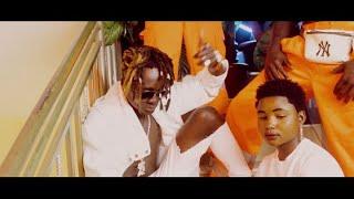 Kwo Yot - New Kally Official Music Video Uganda