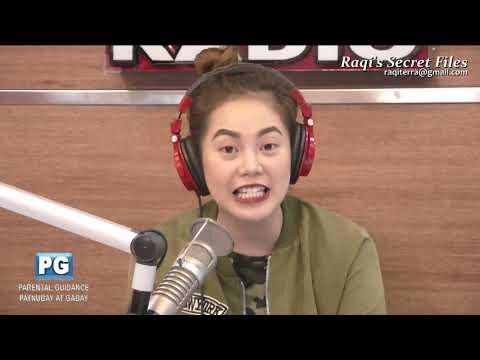 Baixar Ayaw ko sa mga LALAKI! Mga MANLOLOKO! - DJ Raqi's Secret Files (September 6, 2018)