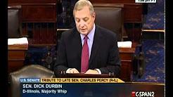 Senate Session 2011-09-19 (16:15:53-17:18:45)