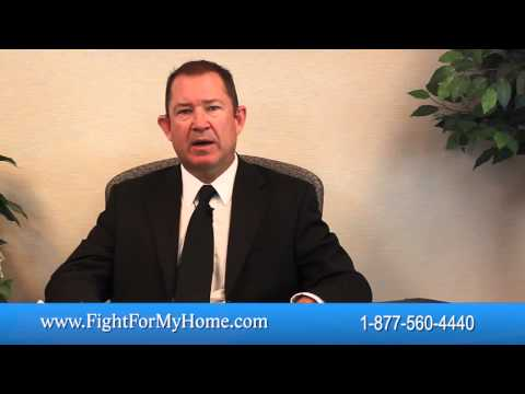 Winter Haven, FL Attorney | Should I Walk Away From My Home? | Lake Wales 33853