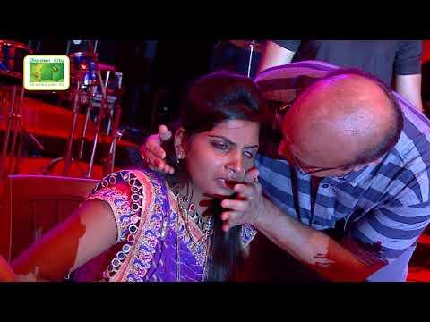 Laadki | Kirtida Gadhvi | PPSavani Group Mahesh Savani | Garden City