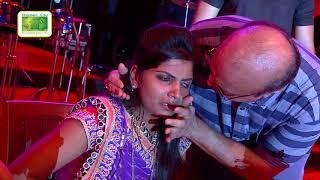 #Laadki | #Kirtida Gadhvi | #PPSavaniGroup #MaheshSavani | Garden City