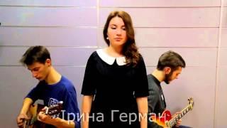 Уроки и курсы вокала в Черновцах(Курсы вокала в студии