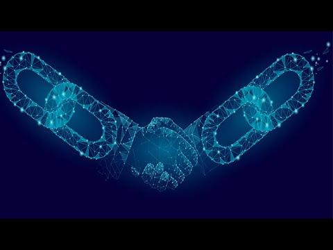 Crypto Friday – Wat is Bitcoin: Deel 2 |  Blockchain + Bitcoin Miners
