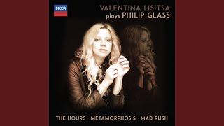 Glass: Metamorphosis Two