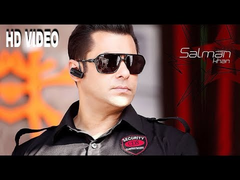 Tere Bin Zindagi Video Song    Tiger Zinda Hai    Salman Khan Katrina Kaif Dj Remix Song 2018