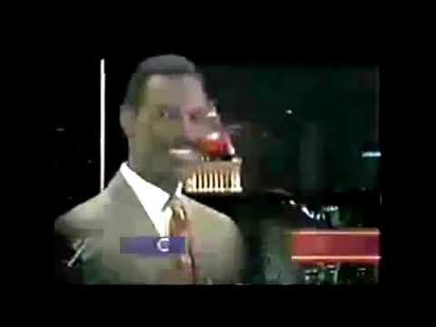 Most WLWT 1982-2000 News Opens - Channel 5 Cincinnati Ohio