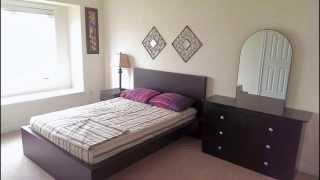 House For Rent Short Term In Woodbridge