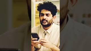 Ennadi maayavi nee Unplugged song for whatsapp status