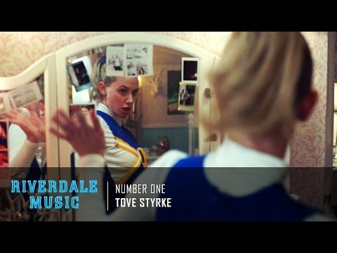 Tove Styrke - Number One | Riverdale 1x01 Music [HD]