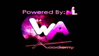 Sha la la la - WIA (Love Party Lv.6) [Audio Only + Download Link] (WIA Academy File)
