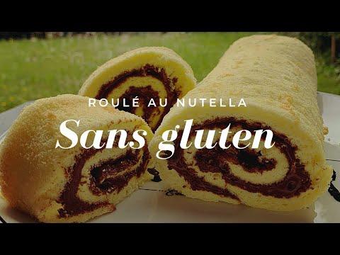 recette-roulé-au-nutella-sans-gluten