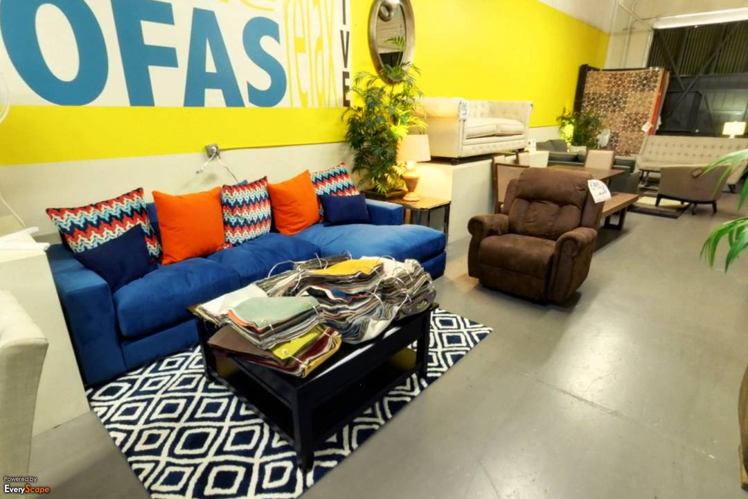 Far Below Retail | Santa Ana, CA | Furniture Stores