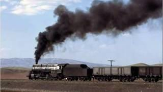 Kara Tren Gelmezmola _ Nezahat BAYRAM.wmv